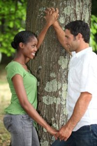 Couples therapy can help you rekindle the spark in your relationship.